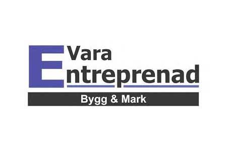 Vara Entreprenad