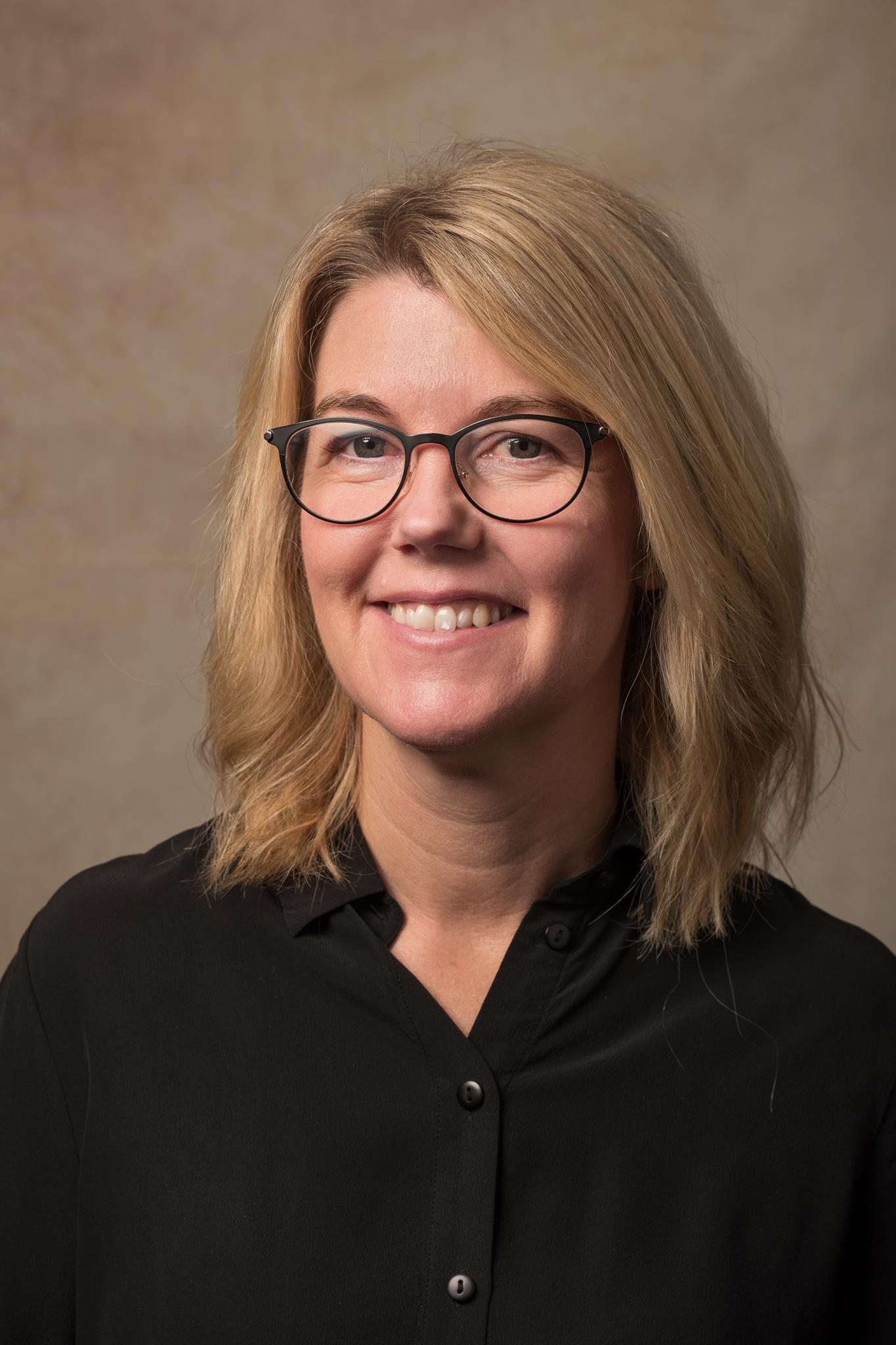 Jessica Lundmark