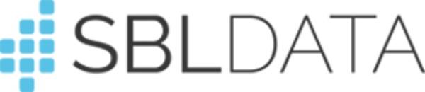 SBL Data