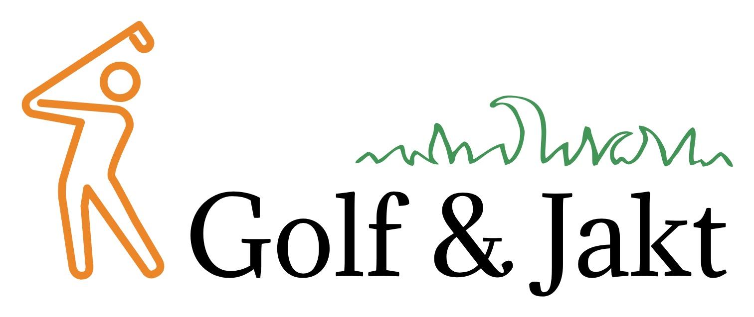 Golf & Jakt