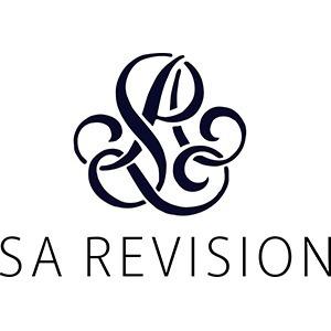 SA Revision