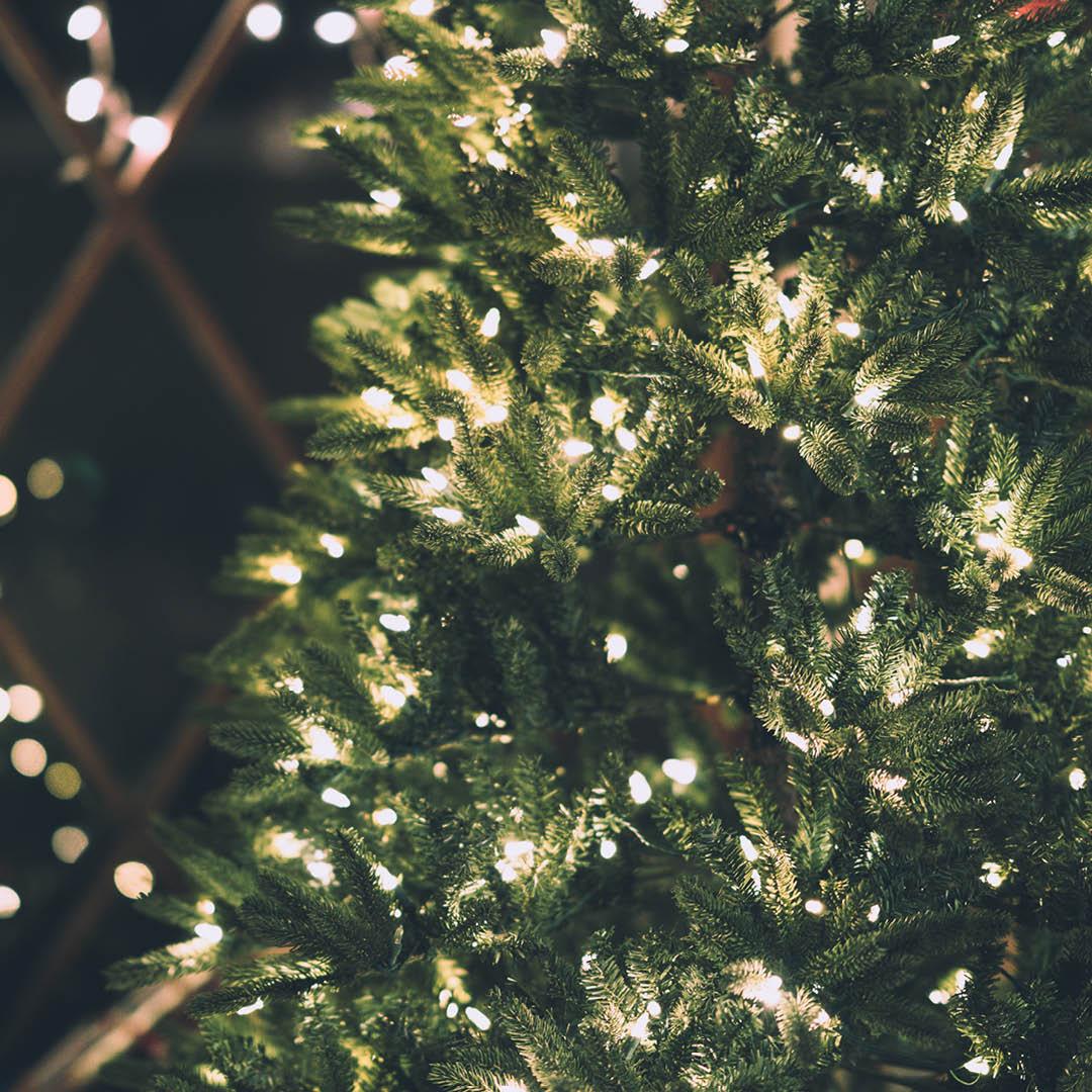 Jul i Vara Småstad