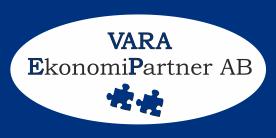 Vara Ekonomipartner